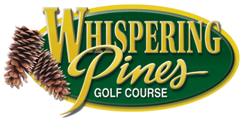 Play Whispering Pines Golf