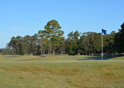 Whispering Pines 124