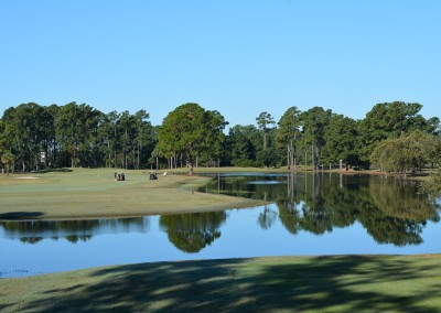 Whispering Pines 134