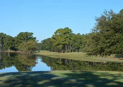 Whispering Pines 136
