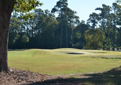 Whispering Pines 137