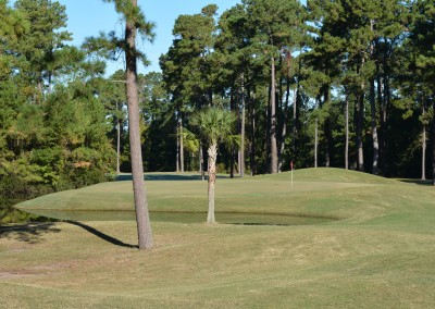 Whispering Pines 141
