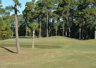 Whispering Pines 143