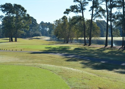 Whispering Pines 147