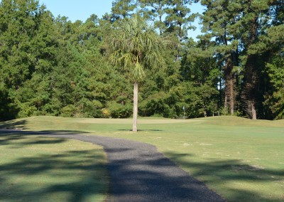 Whispering Pines 154