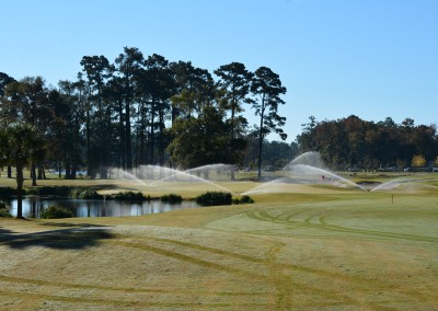 Whispering Pines 158
