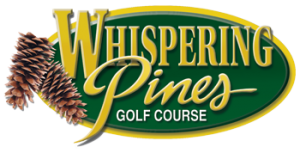 whispering-pines-golf